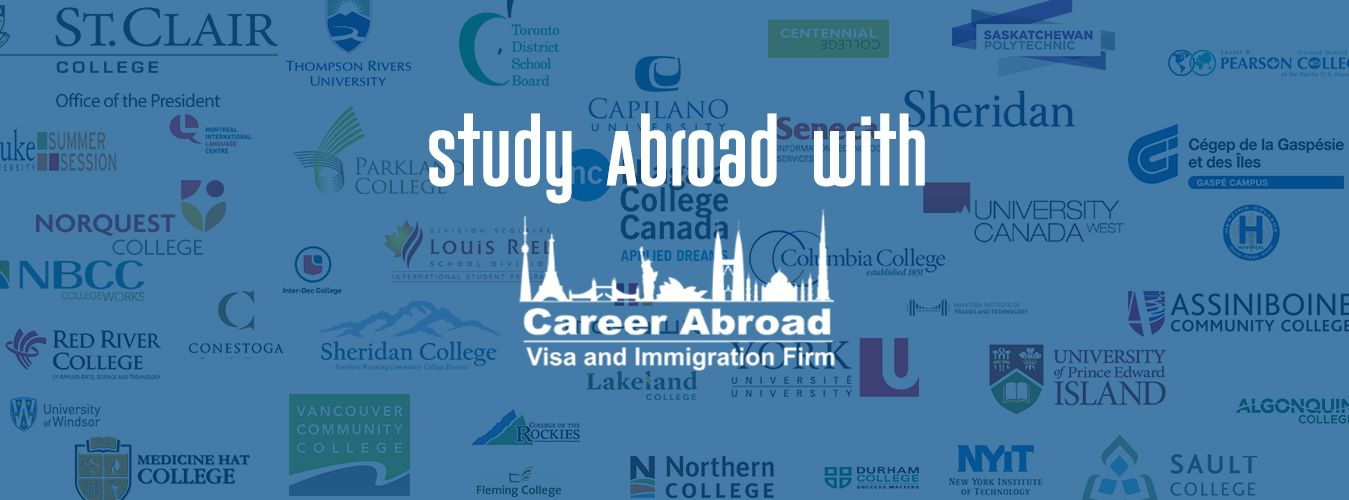 career-abroad-study-abroad