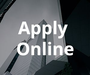 Student Online Application Form