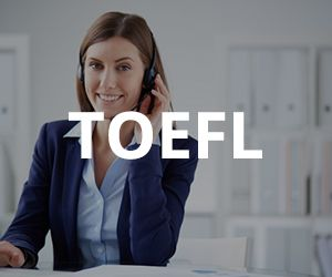 TOEFL Training Tips