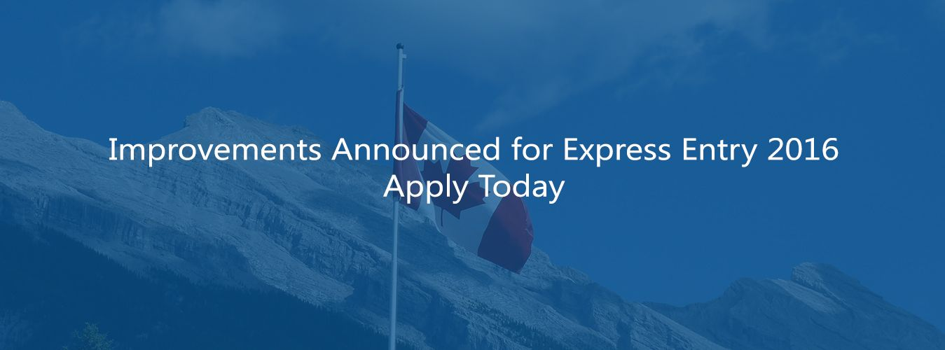 express-entry-apply-online